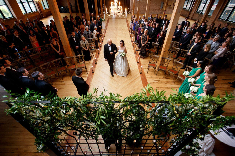 bridgeport-art-center-wedding-photos-19