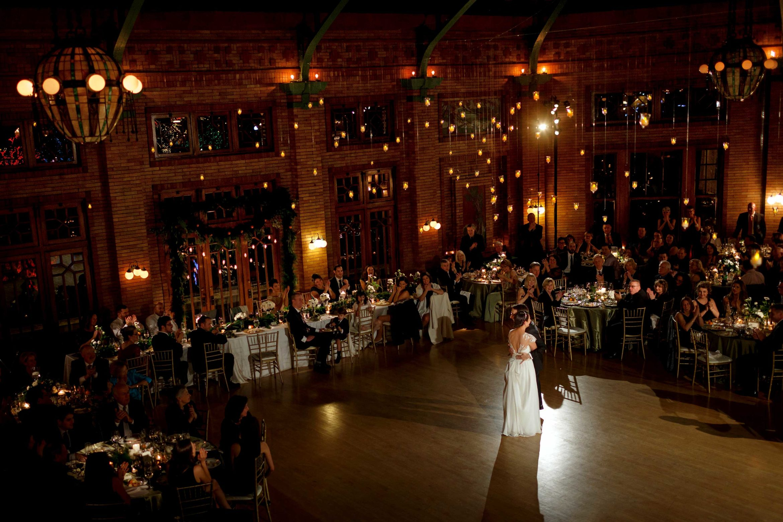 cafe-brauer-wedding-photos