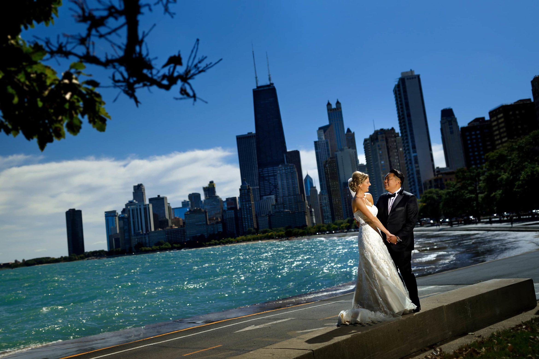 chicago-wedding-photographer-cost