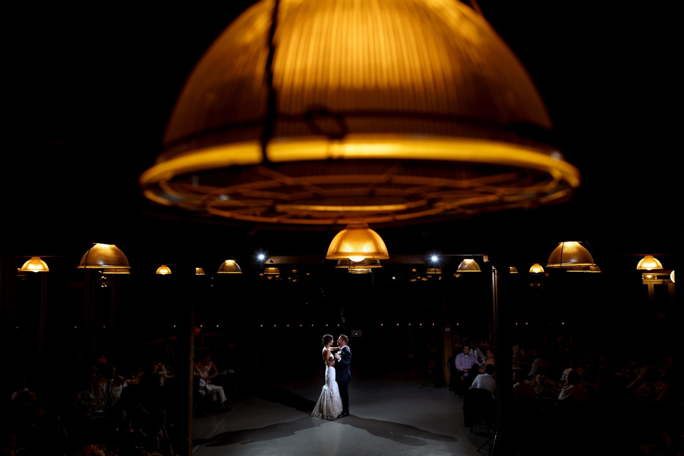 first-dances-during-reception-at-architectural-artifacts-wedding-chicago-32