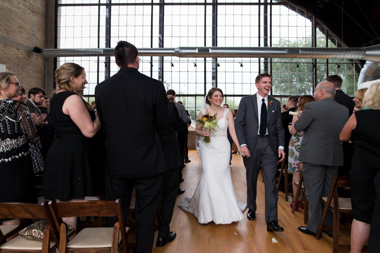 ravenswood-event-center-wedding-photos