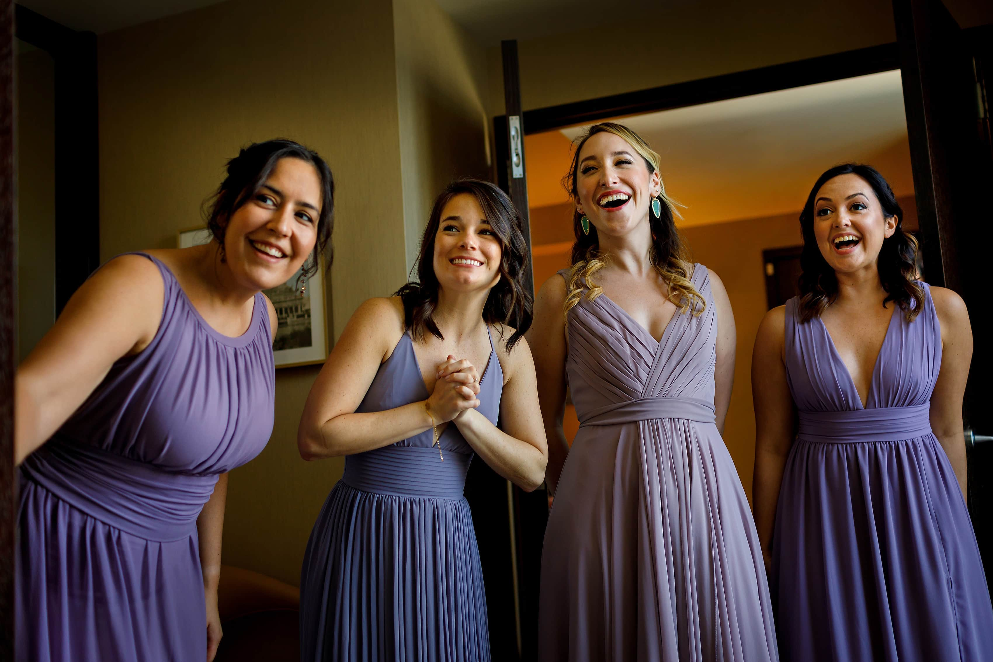 real-wedding-photojournalist-01