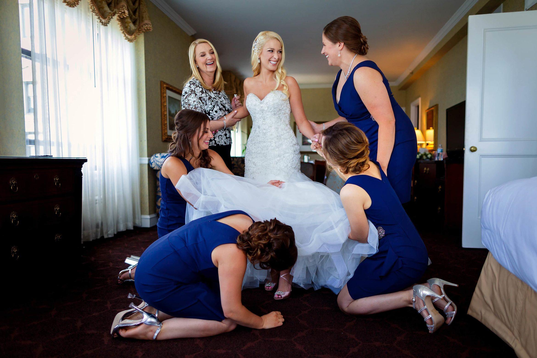 real-wedding-photojournalist-03