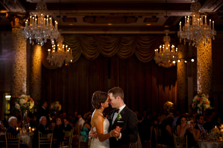 the-drake-hotel-wedding-photos