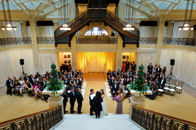 the-rookery-building-wedding-photos