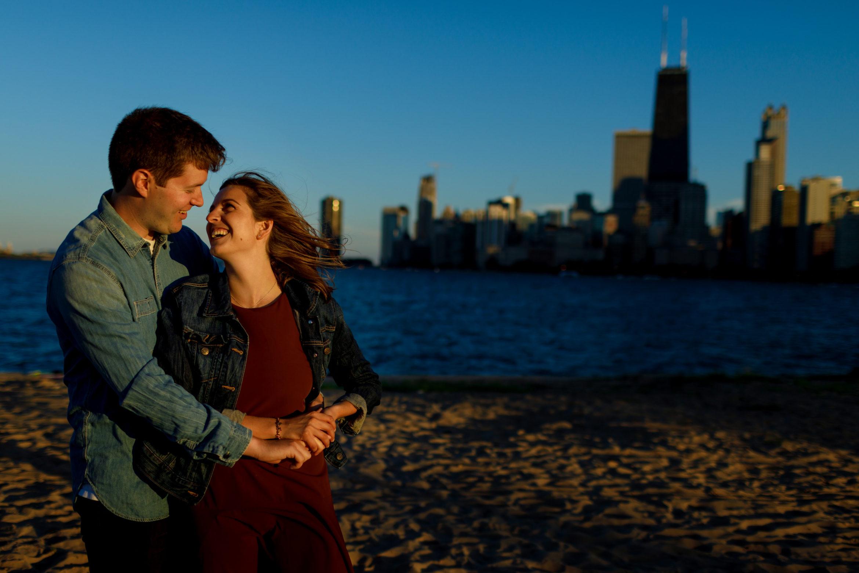 north-avenue-beach-engagement-photos-081