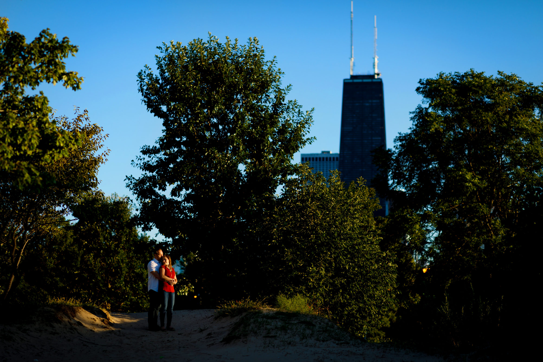 north-avenue-beach-engagement-photos-085