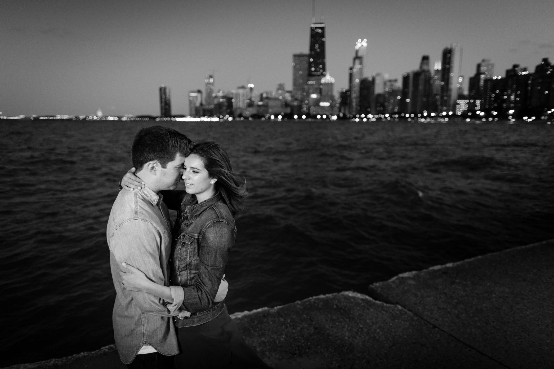north-avenue-beach-engagement-photos-120