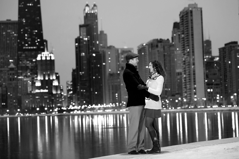 north-avenue-beach-engagement-photos-54