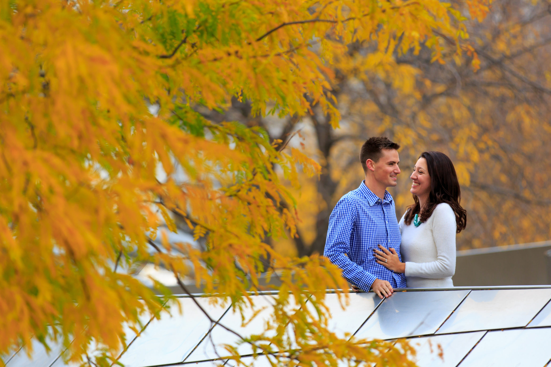grant-park-engagement-photos-39