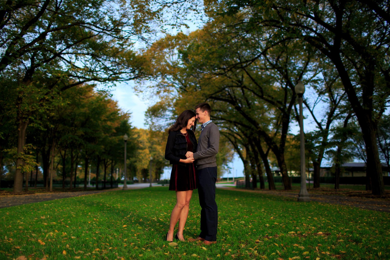 grant-park-engagement-photos-44