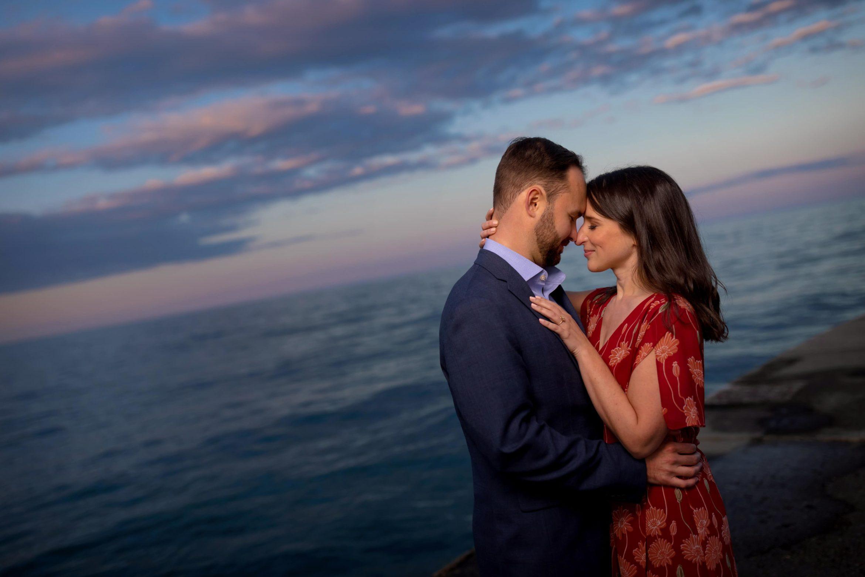 north-avenue-beach-engagement-photos-13