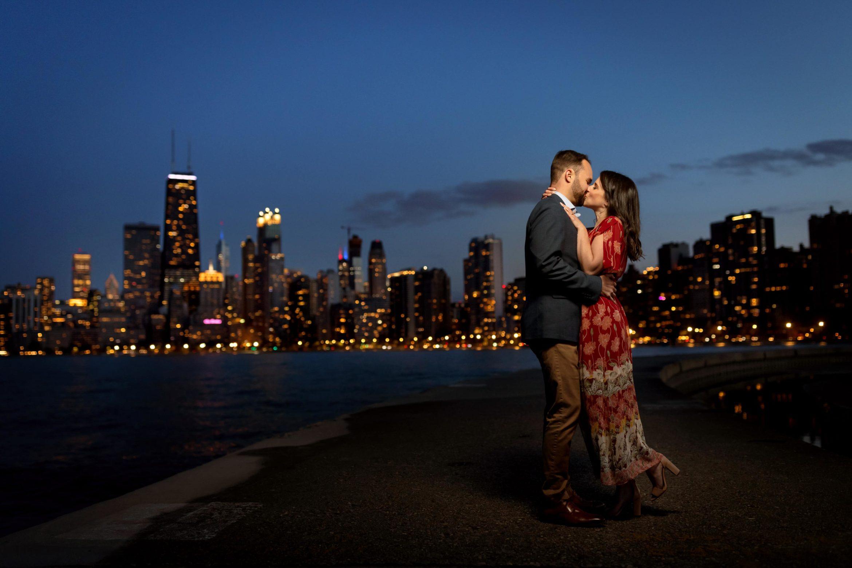 north-avenue-beach-engagement-photos-16